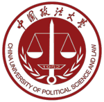 China University of Political Science and Law (CUPL) Logo