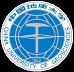 China University of Geosciences (CUG) Logo