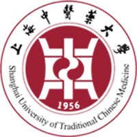 Shanghai University of Traditional Chinese Medicine (SHUTCM) Logo
