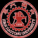 Xi'an Jiaotong University(XJTU) Logo