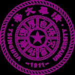 Tsinghua University (THU) Logo