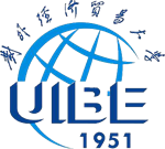 University of International Business and Economics (UIBE) Logo