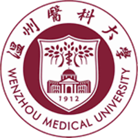 Wenzhou Medical University (WMU) Logo
