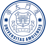 Xiamen University (XMU) Logo
