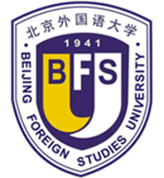 BFSU South China Institute (BFSU-SCI) Logo
