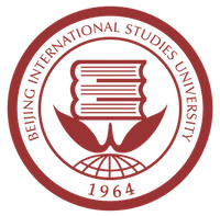 Beijing International Studies University (BISU) Logo