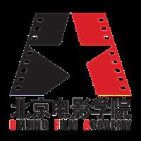 Beijing Film Academy (BFA) Logo