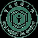 China Pharmaceutical University (CPU) Logo