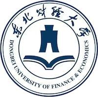 Dongbei University of Finance and Economics (DUFE) Logo