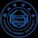 Hangzhou Normal University (HNU) Logo