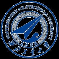 Northwestern Polytechnical University (NWPU) Logo