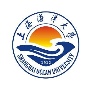 Shanghai Ocean University (SHOU) Logo