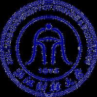 Zhejiang University of Finance and Economics (ZUFE) Logo