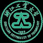 Zhejiang University of Technology (ZJUT) Logo