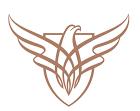 Anhui International Studies University (AISU) Logo