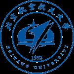 Beihang University (BUAA) Logo