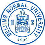 Beijing Normal University (BNU) Logo