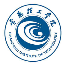 Changshu Institute of Technology (CIT) Logo
