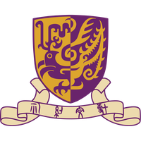 Chinese University of Hong Kong, Shenzhen (CUHK SZ) Logo