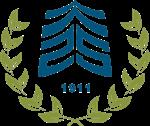 Zhejiang Gongshang University (ZJSU) Logo