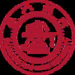 Shanghai JiaoTong University (SJTU) Logo