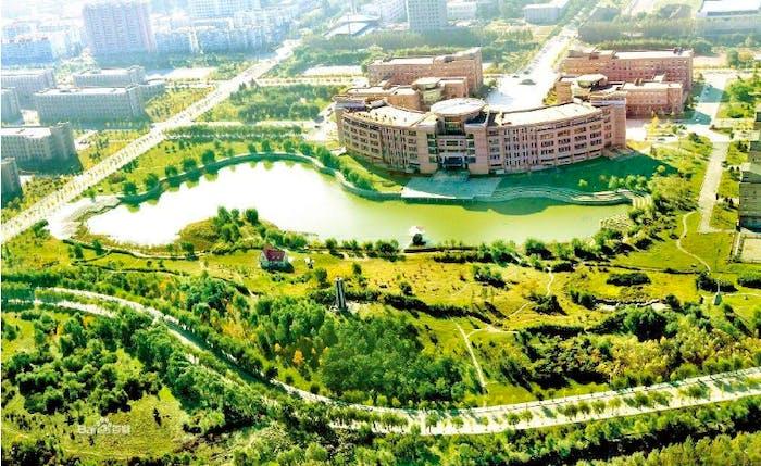 Local Dating Fushun Liaoning