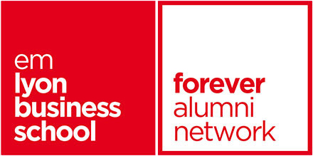 emlyon business school - Forever Alumni